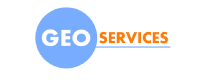 Geoservices CZ